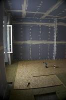 Berlin Studio Build-dsc01920.jpg