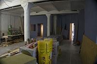 Berlin Studio Build-dsc01921.jpg