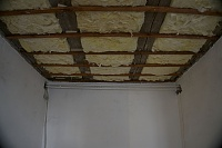 Berlin Studio Build-dsc01923.jpg