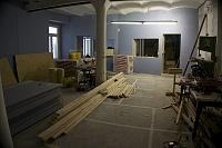 Berlin Studio Build-dsc01924.jpg