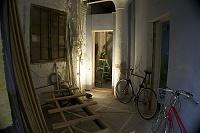 Berlin Studio Build-dsc01928.jpg
