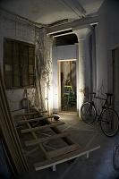 Berlin Studio Build-dsc01929.jpg