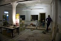 Berlin Studio Build-dsc01934.jpg
