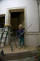 Berlin Studio Build-dsc01936.jpg