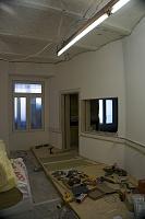 Berlin Studio Build-dsc01937.jpg