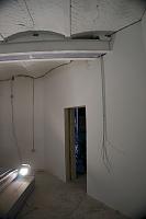 Berlin Studio Build-dsc01939.jpg