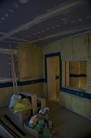 Berlin Studio Build-dsc01943.jpg