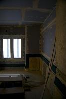 Berlin Studio Build-dsc01944.jpg