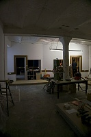Berlin Studio Build-dsc02124.jpg