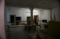 Berlin Studio Build-dsc02125.jpg