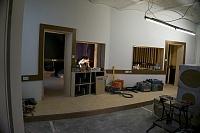Berlin Studio Build-dsc02126.jpg