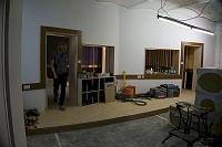 Berlin Studio Build-dsc02127.jpg