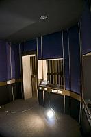 Berlin Studio Build-dsc02129.jpg