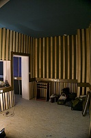 Berlin Studio Build-dsc02132.jpg