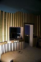 Berlin Studio Build-dsc02133.jpg