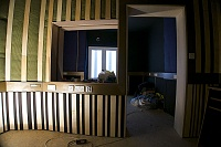 Berlin Studio Build-dsc02134.jpg