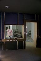Berlin Studio Build-dsc02135.jpg