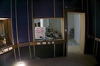Berlin Studio Build-dsc02136.jpg