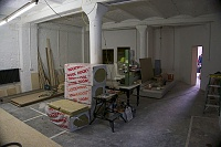 Berlin Studio Build-dsc02137.jpg