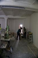 Berlin Studio Build-dsc02138.jpg