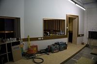 Berlin Studio Build-dsc02140.jpg