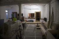 Berlin Studio Build-dsc02141.jpg
