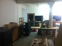 Berlin Studio Build-img_7773.jpg