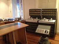 New Recording Studio in Barbados-img_4029.jpg