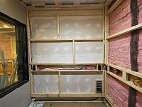Hyperreal Overkill – Studio Construction-lr_ac_frame_w_wall.jpg