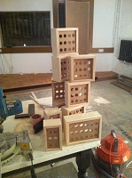 Berlin Studio Build-img_7820.jpg