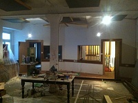 Berlin Studio Build-img_7826.jpg