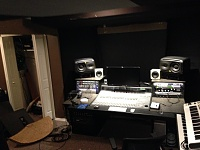 Aurora Audio in Anchorage Alaska-img_0408.jpg