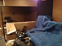 Aurora Audio in Anchorage Alaska-img_0482.jpg