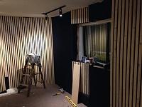 Aurora Audio in Anchorage Alaska-img_0968.jpg