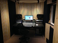 Aurora Audio in Anchorage Alaska-img_0975.jpg