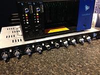 Aurora Audio in Anchorage Alaska-img_0847.jpg