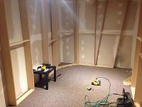 Aurora Audio in Anchorage Alaska-img_1215.jpg