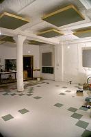 Berlin Studio Build-2.jpg