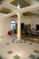 Berlin Studio Build-3.jpg