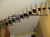 Building a Mastering Studio for k Pt5a-stair2.jpg