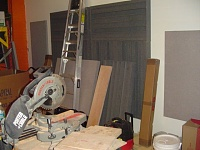 Building a Mastering Studio for k Pt5a-rwall-difused1.jpg