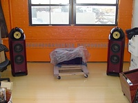 Building a Mastering Studio for k Pt5a-speaker1.jpg