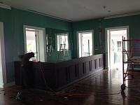 New Recording Studio in Barbados-img_4121.jpg
