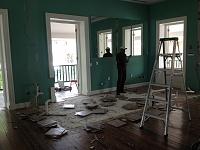 New Recording Studio in Barbados-img_4122.jpg