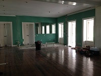 New Recording Studio in Barbados-img_4128.jpg