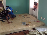New Recording Studio in Barbados-img_4157.jpg