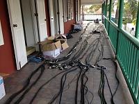 New Recording Studio in Barbados-img_4164.jpg