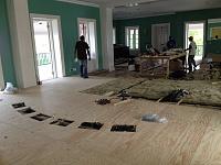 New Recording Studio in Barbados-img_4171.jpg