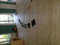 New Recording Studio in Barbados-img_4179.jpg