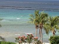 New Recording Studio in Barbados-img_4192.jpg